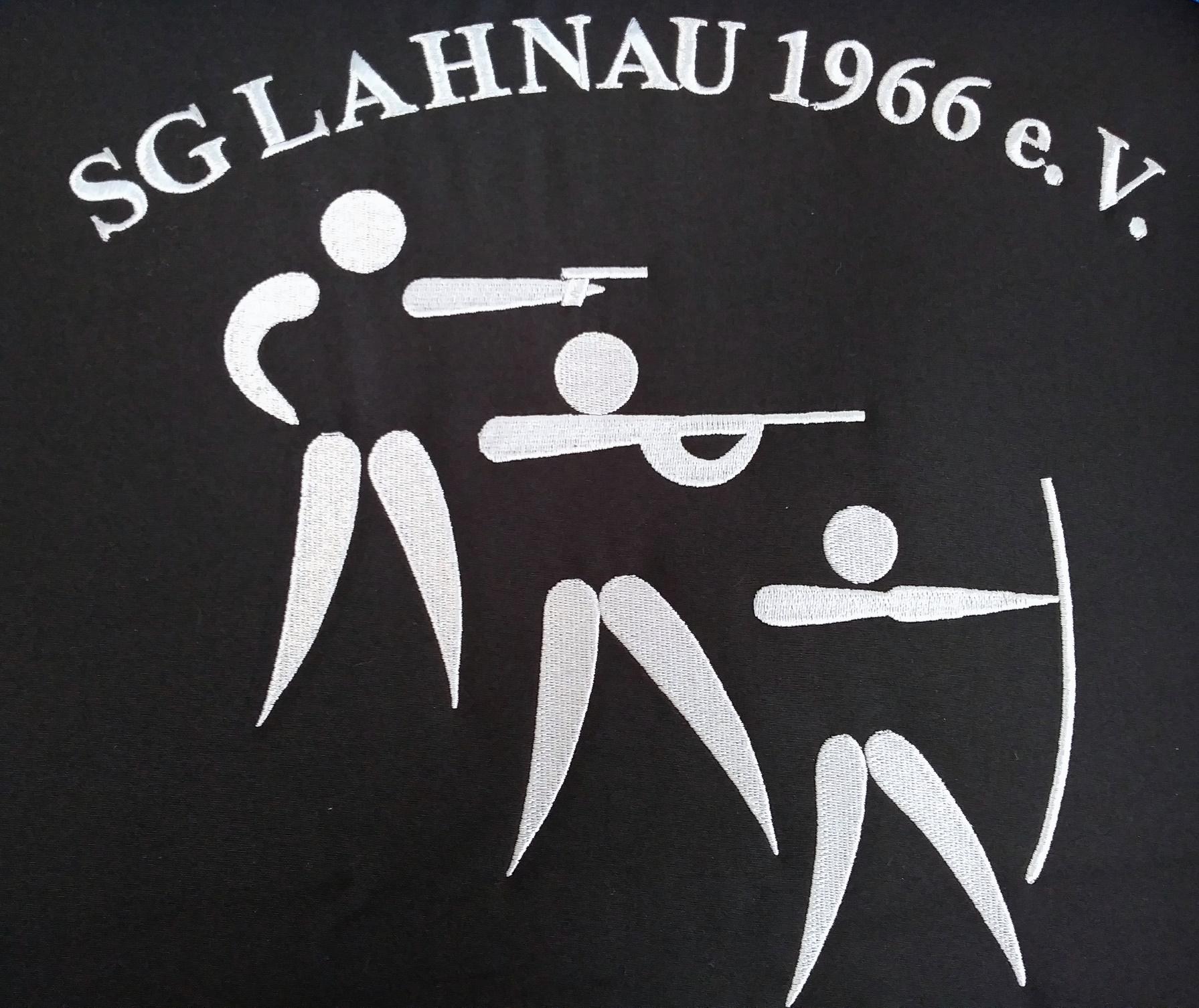 SG Lahnau2