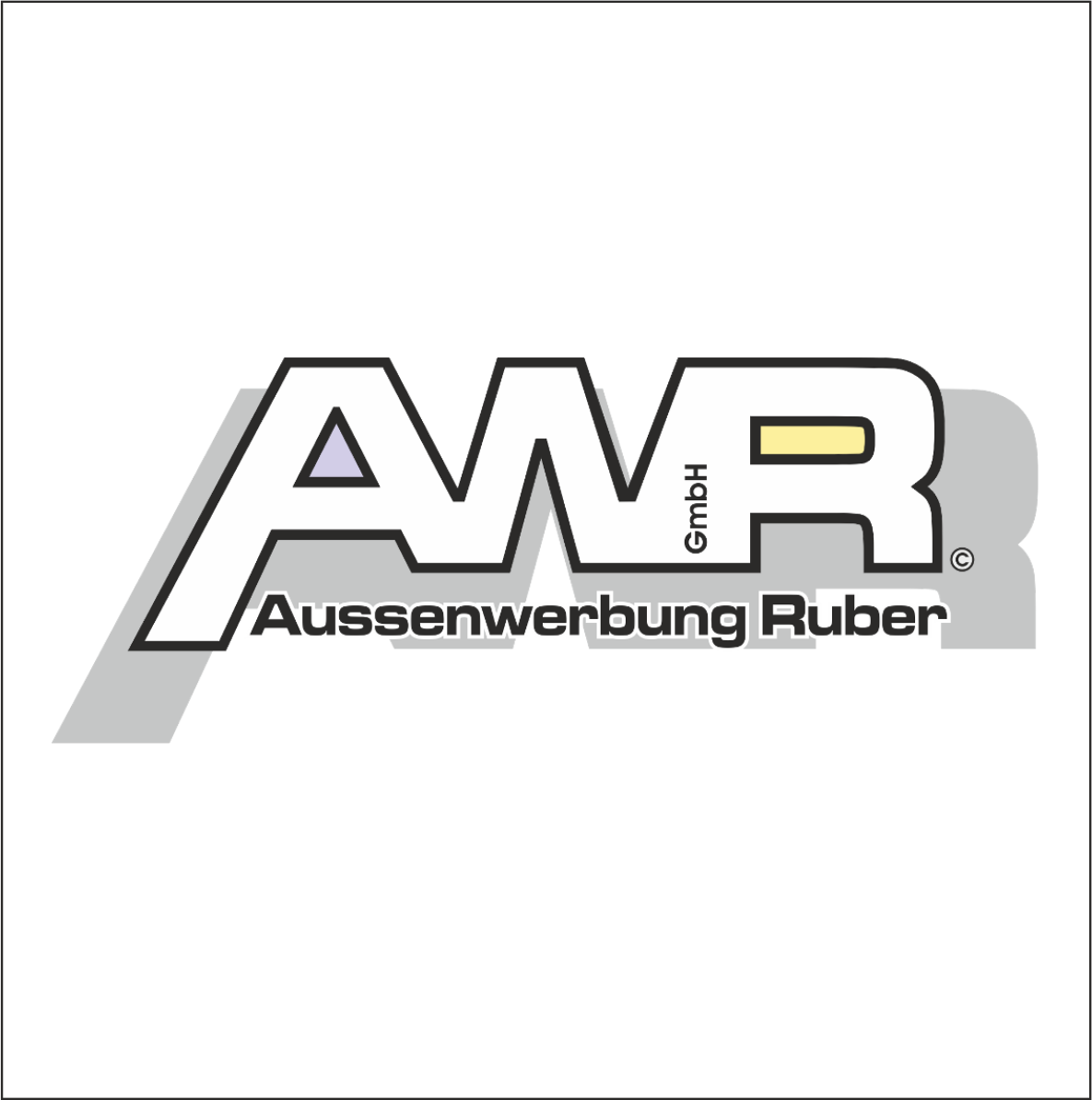 AWR Ruber