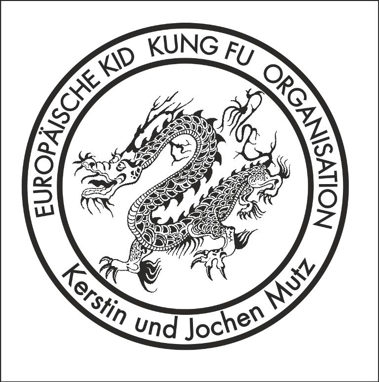 Akademie der Kampfkünste