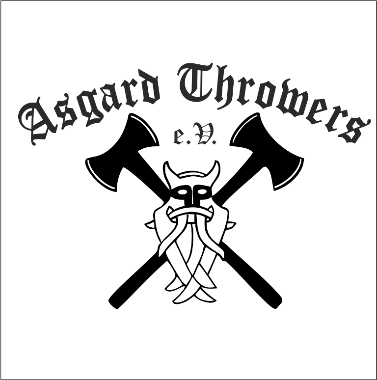 Asgard Throwers