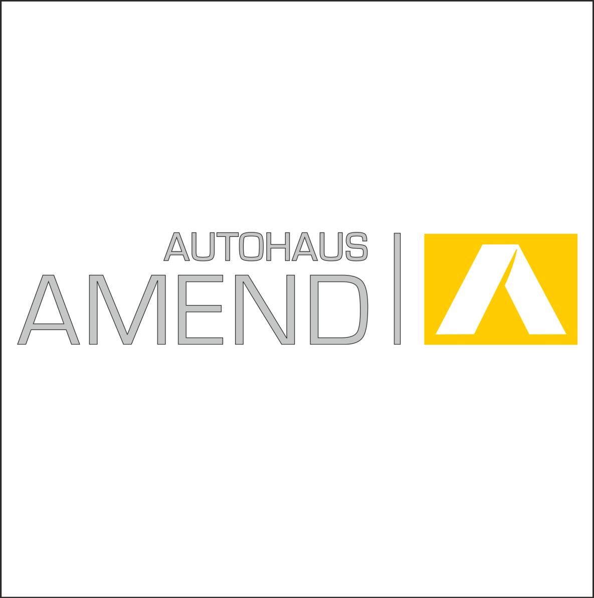 Autohaus Amend