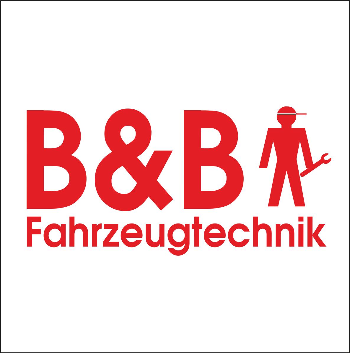 B&B Fahrzeugtechnik
