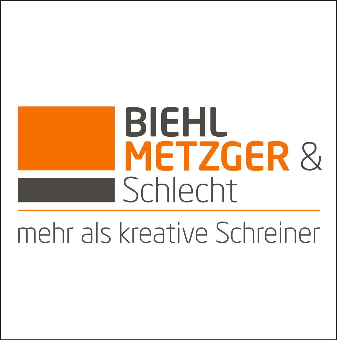 Biehl Metzger