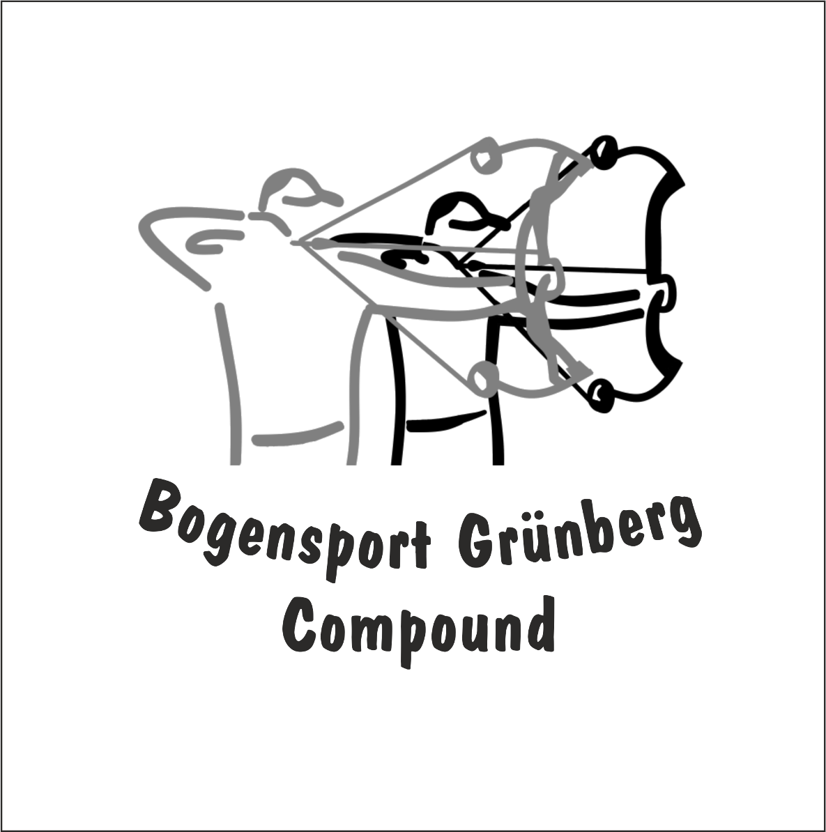 Bogensport Grünberg Compound