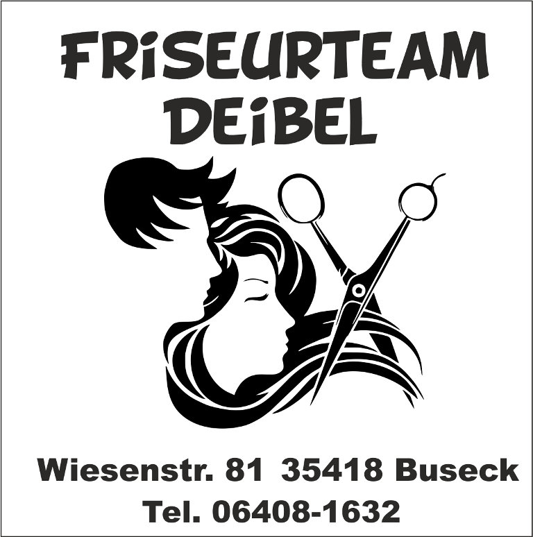 Deibel Friseurteam