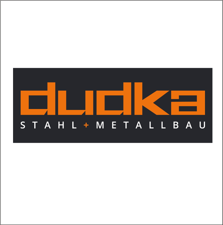 Dudka Metallbau
