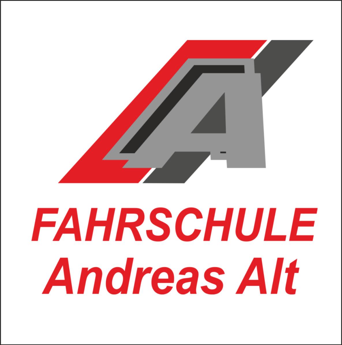 Fahrschule Andreas Alt