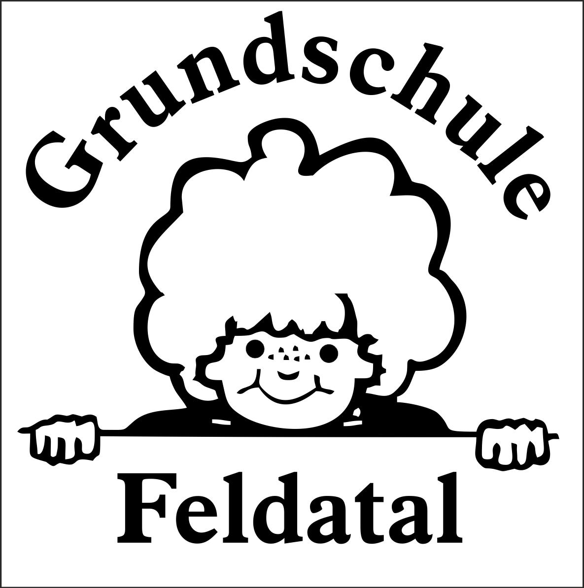 Grundschule Feldatal