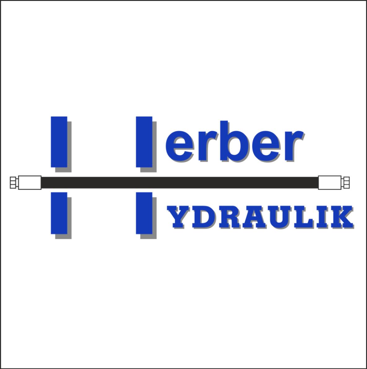 Herber GmbH
