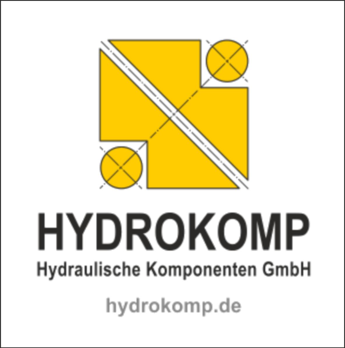 Hydrokomp