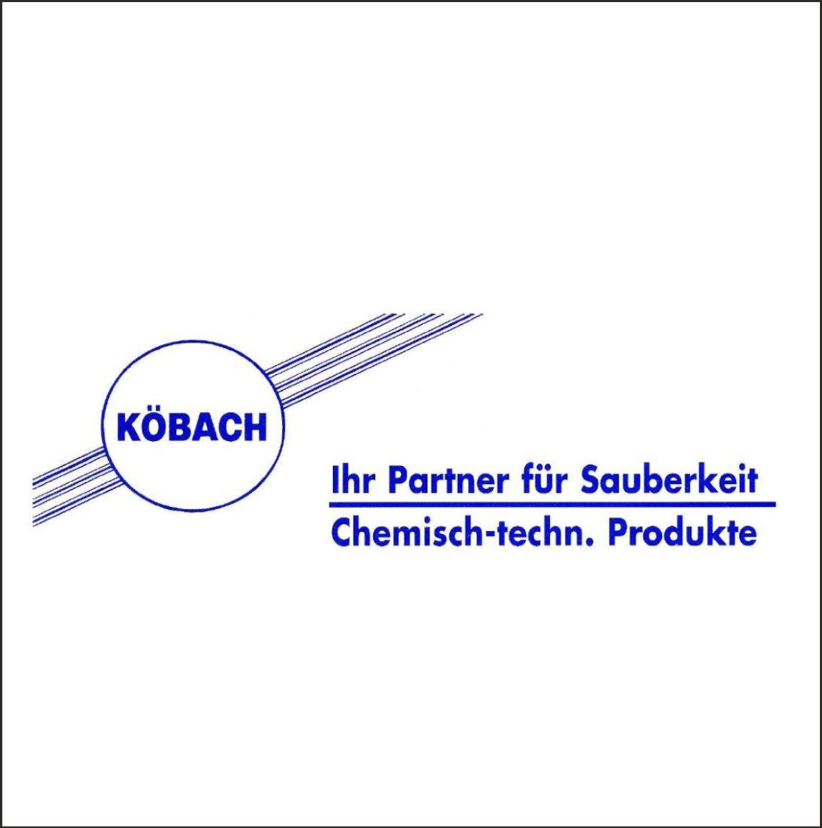Köbach