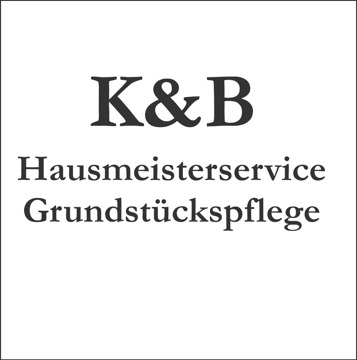KB Hausmeister