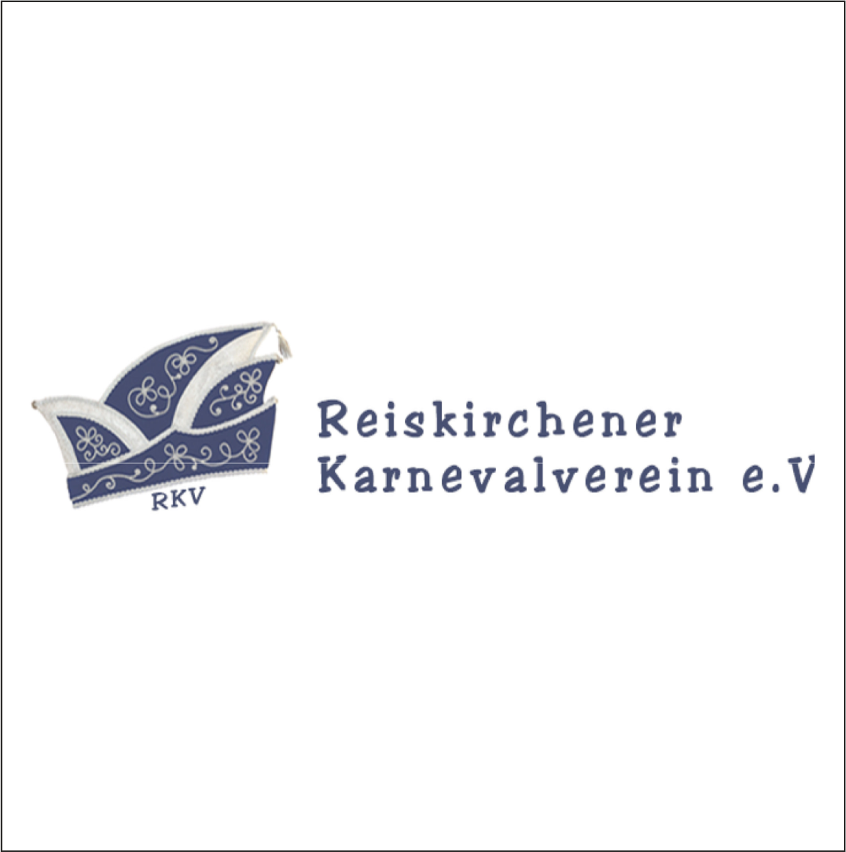 Reiskirchener-Karnevalsverein