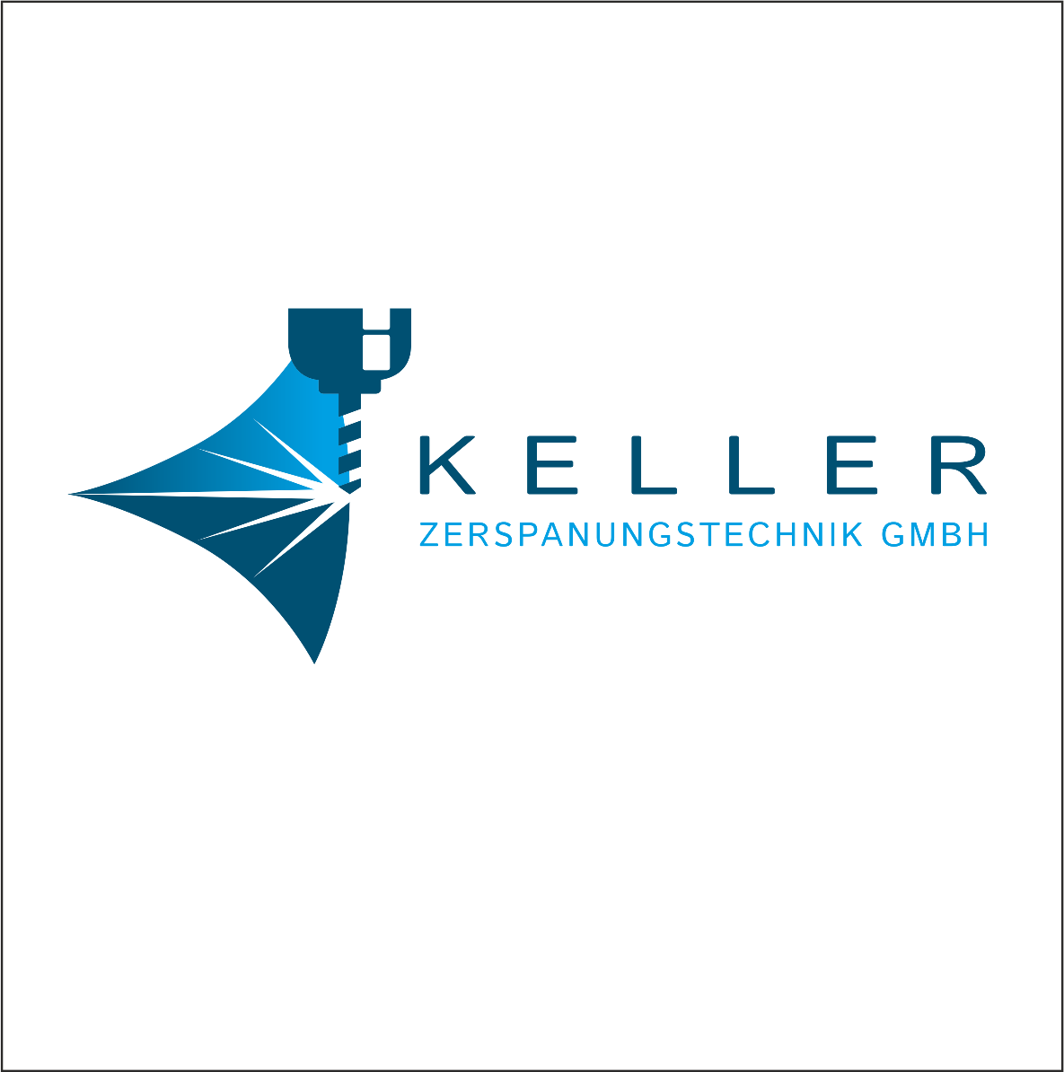Keller Zerspanungstechnik
