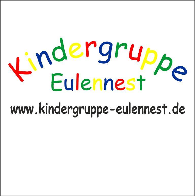 Kindergruppe Eulennest