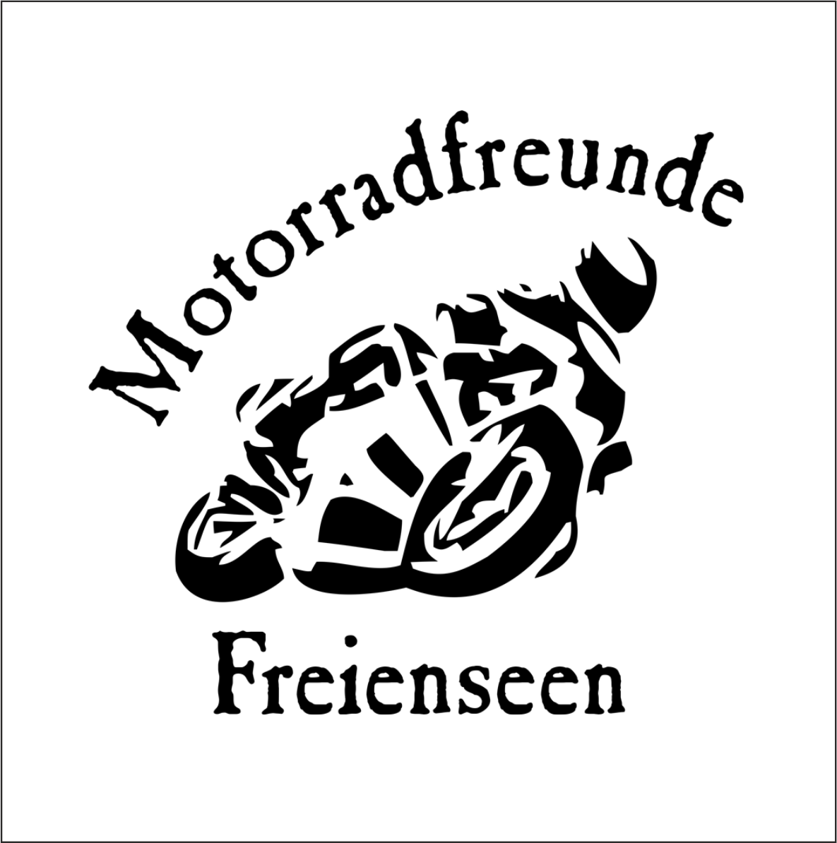 Motorradfreunde Freienseen