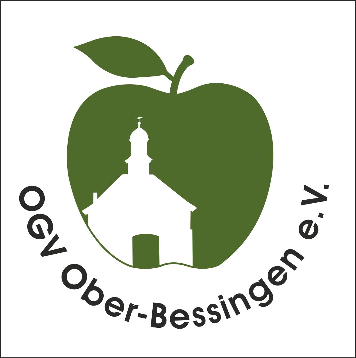 OGV Ober-Bessingen