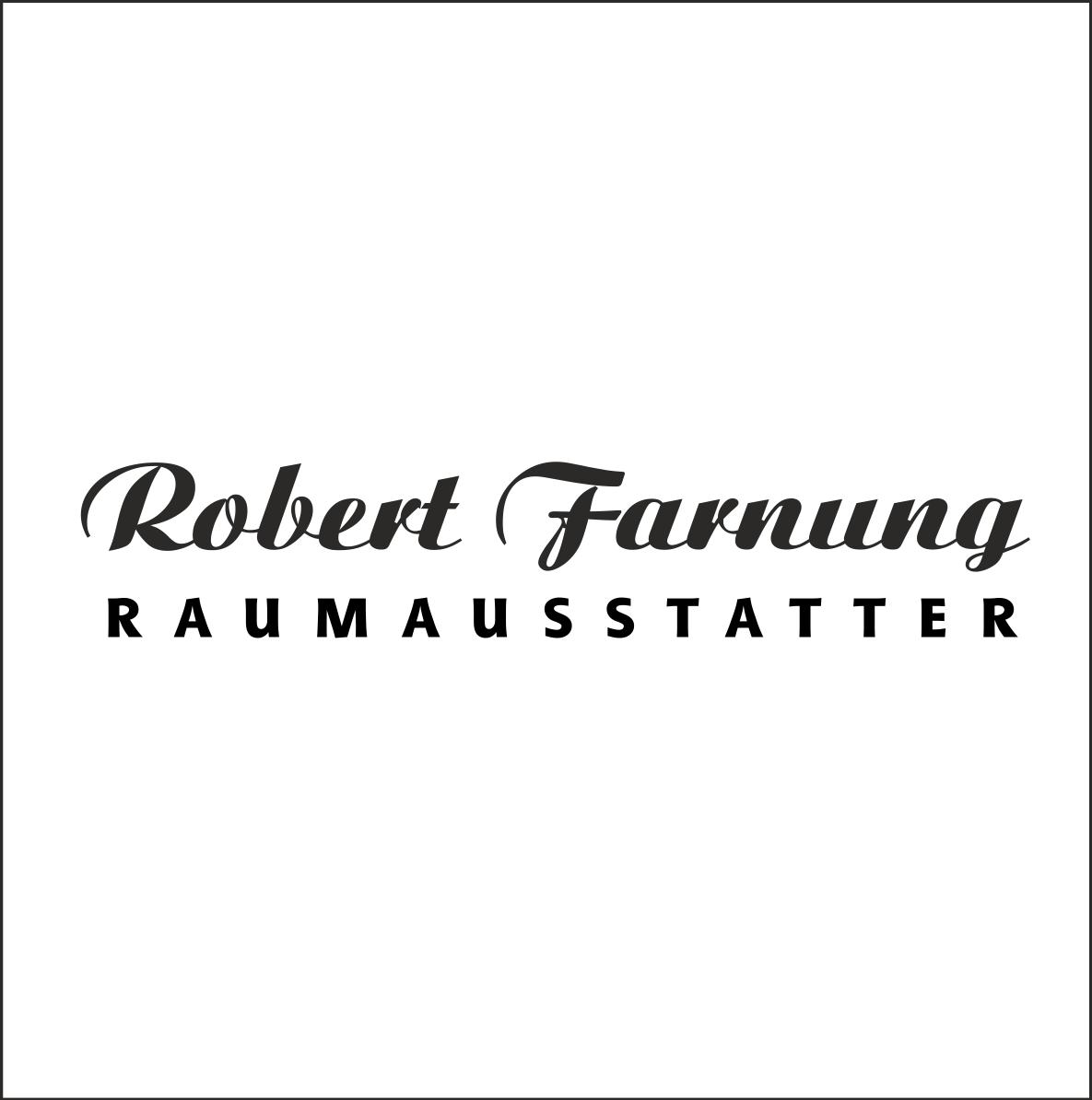 Robert Farnung