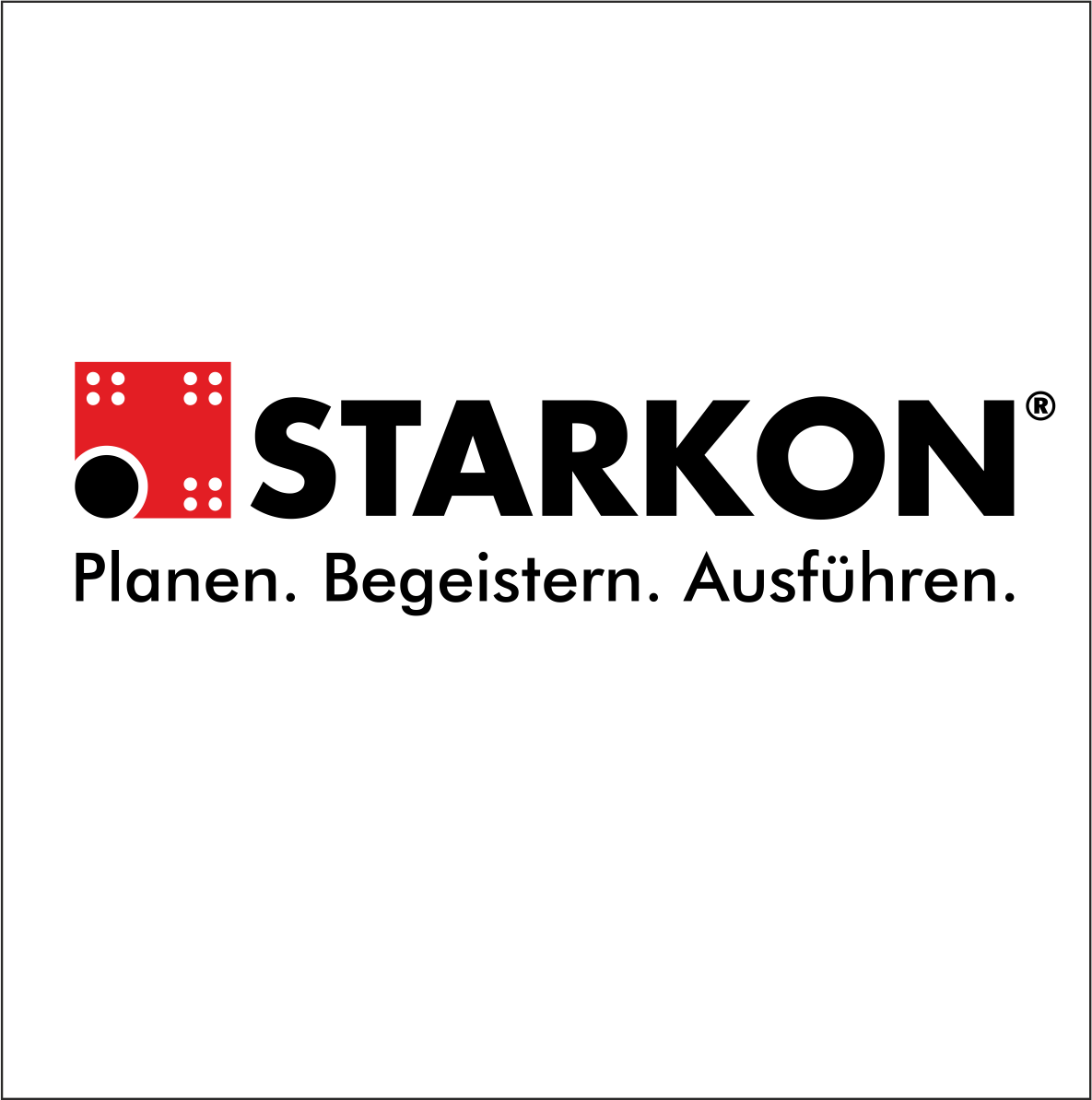 Starkon