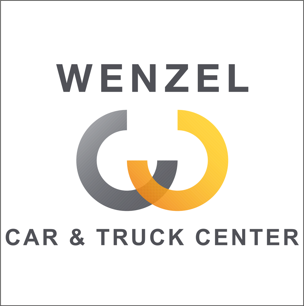 Wenzel CTC