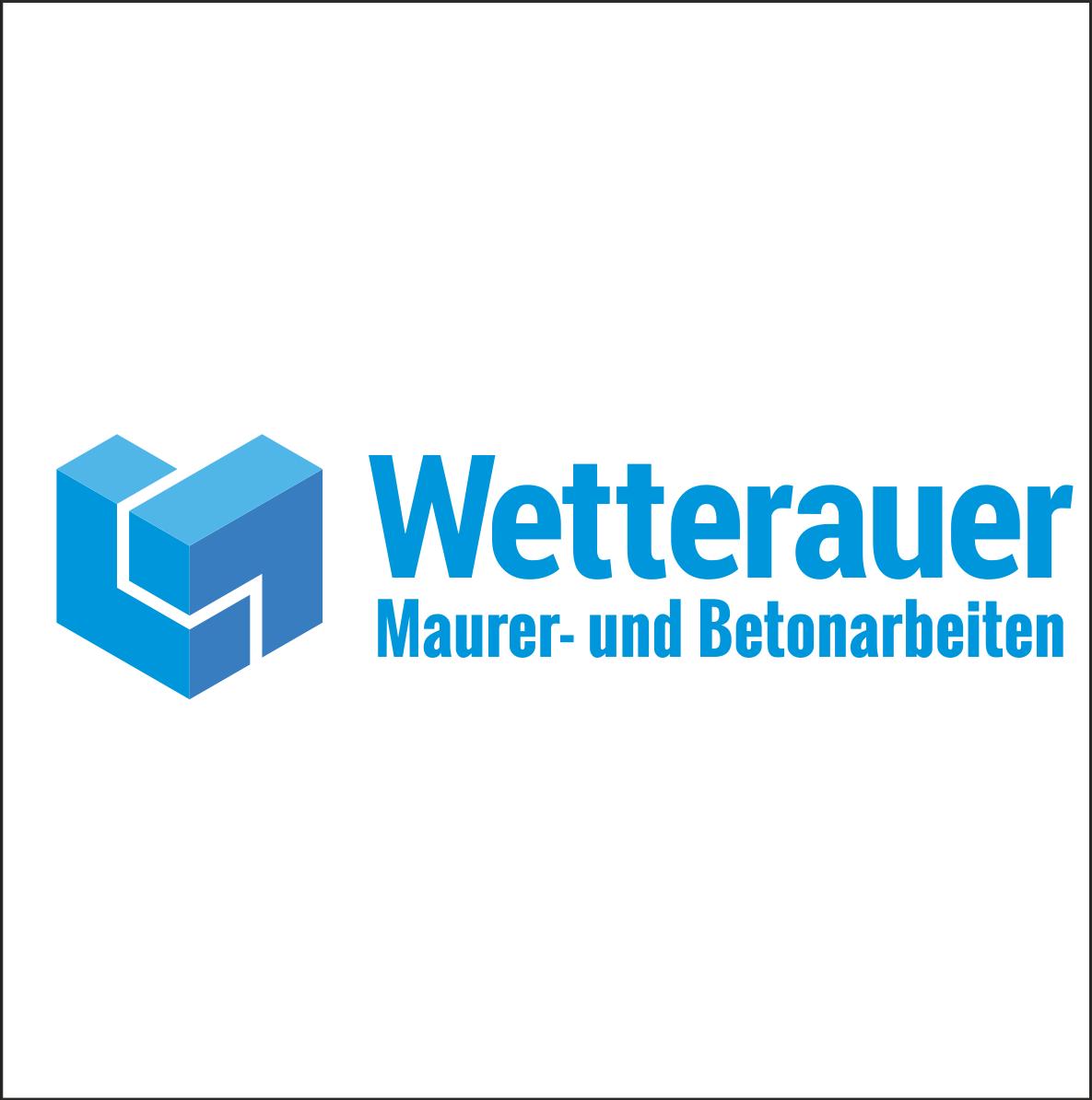 Wetterauer Maurer