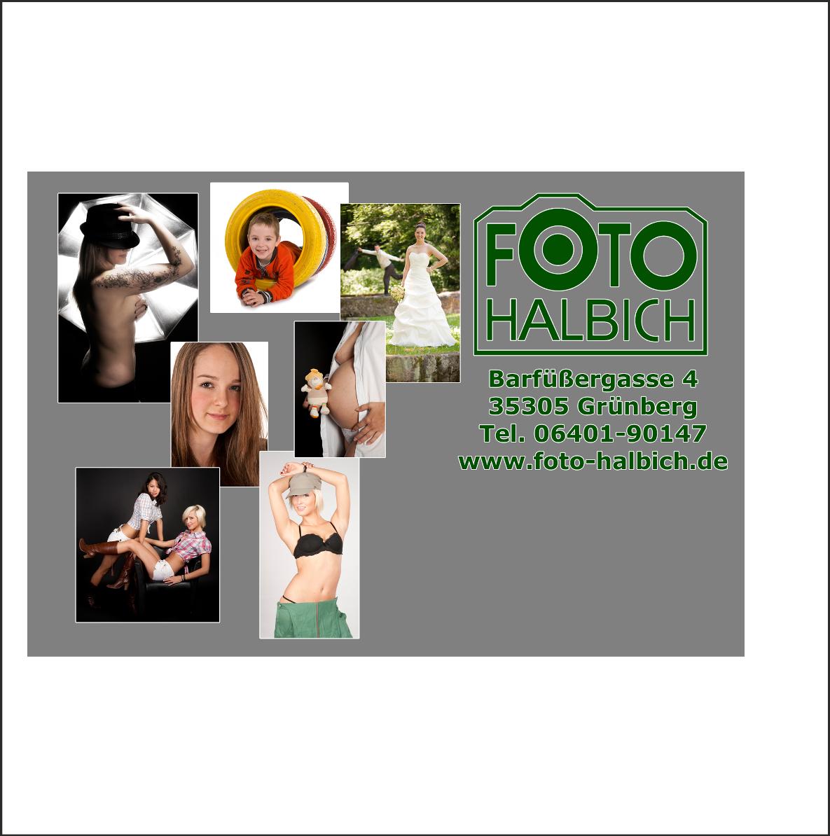 Foto Halbich