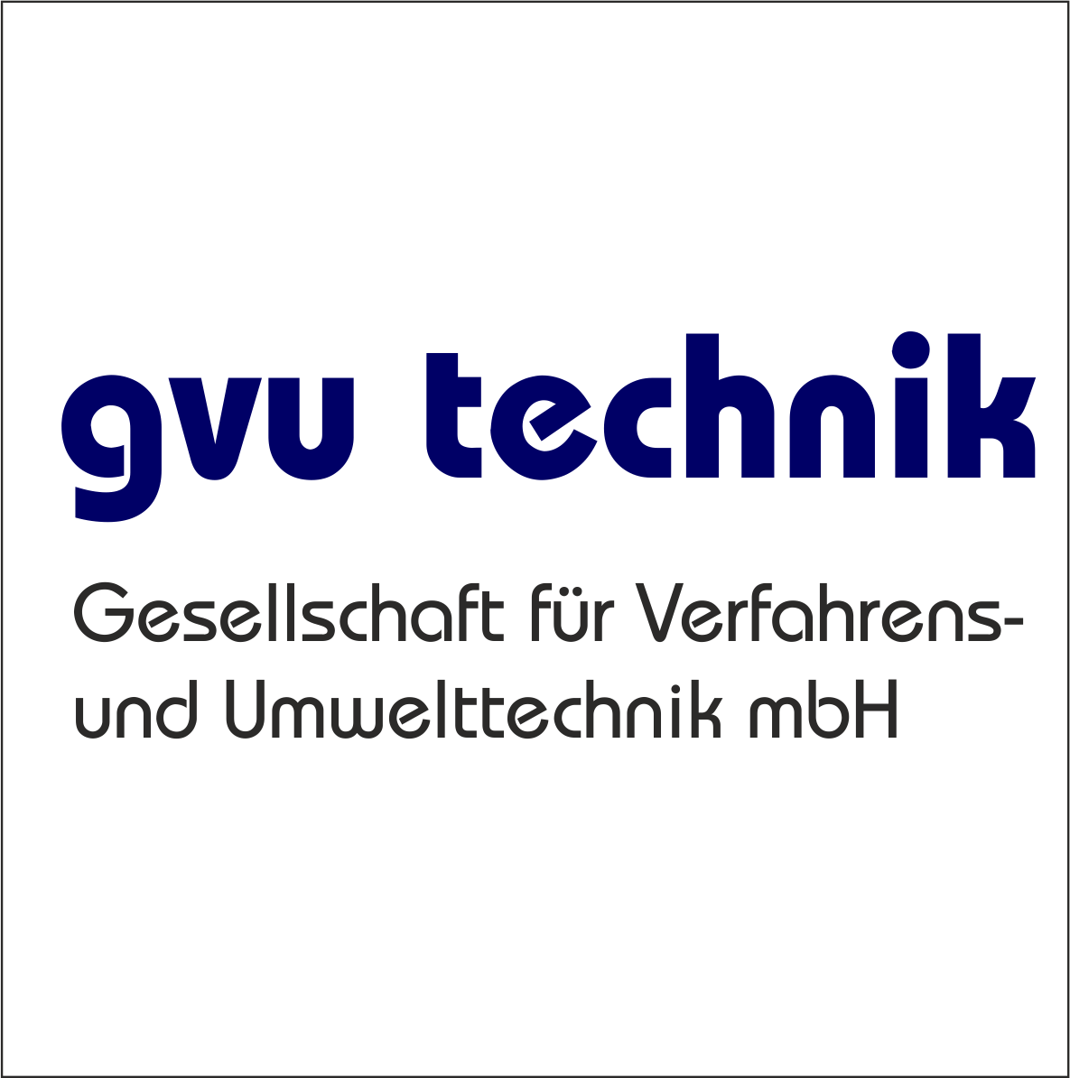 gvu technik 1